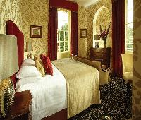 The Bishopstrow Hotel & Spa
