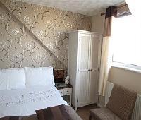 Trevilla Guest House
