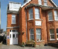 Laceys Guest House