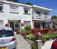 The Avoncourt