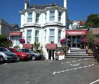 Mount Edgcombe Hotel - Guest House