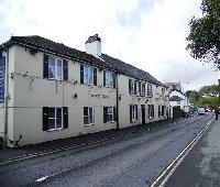 Sportsmans Inn & Ivybridge Hotel