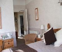 Abbeyfield Guesthouse