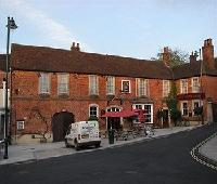The Lopes Arms Hotel