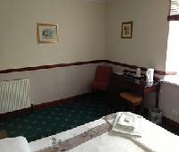 The Brunel Inn