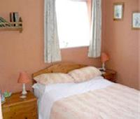 Brockenhurst Bed and Breakfast