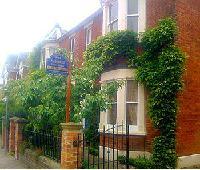 Sedgehill House - Guest House