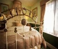 Meryan House Hotel - Guest House