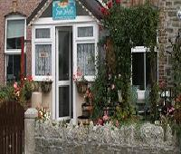 Seashells Guest House