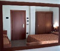 Hotel Pineta
