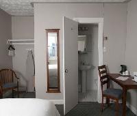 Howard Johnson Bluenose Inn and Suites