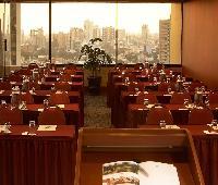 Hotel Libertador Lima