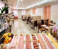 Star Inn Hotel Premium Salzburg Gablerbr�u