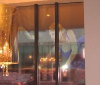 Motel One Salzburg-Sd