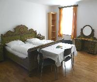 Hotel Schwarzes R�ssl