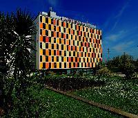 Star Inn Porto Low Cost Design Hotel