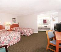Regency Inn And Suites Greensboro