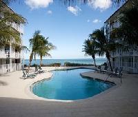 Surf Club Hotel Vero Beach