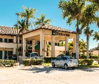 Quality Inn Vero Beach