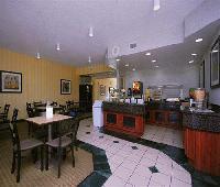 Quality Inn Fort Pierce