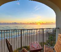Costa dEste Beach Resort and Spa
