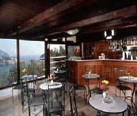 Punta Chiarito Resort