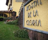 Hotel Hostal De La Glria