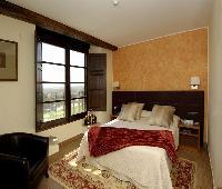 Hotel Masferran