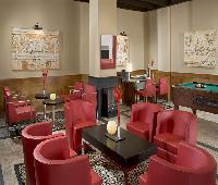 Melia Royal Tanau Boutique Hotel