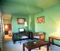 Hotel Husa Urogallo