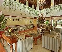 Allegro Cozumel Resort All Inclusive