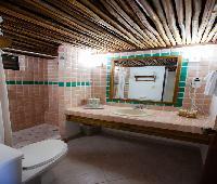 Hotel Casa del Mar Cozumel & Dive Resort