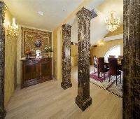 Ramada Hotel and Suites Vilnius