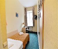 Comfort Vilnius Hotel