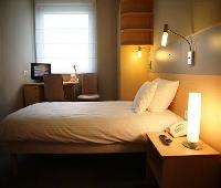 Quality System Hotel Wroclaw