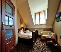 Hotel Diament Vacanza Siemianowice Slaskie