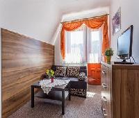 Sylwia Guest Rooms