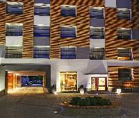 Boutique Hotels II