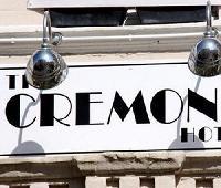 The Cremona