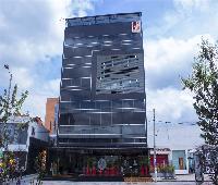 116 Hotel