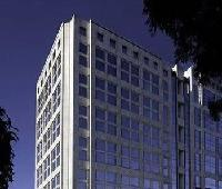 Radisson Royal Bogota Hotel
