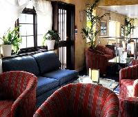 La Fontana - Restaurant with rooms