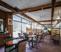 Quality Inn Alachua