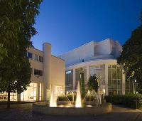 Elite Park Hotel V�xj�