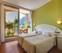 Hotel Savoy Palace - Tonelli Hotels