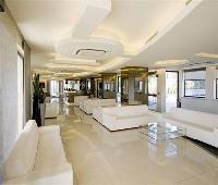 Villa Luisa Resort