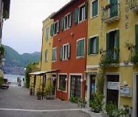 Hotel Brenzone