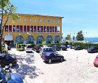 Hotel Vela D Oro