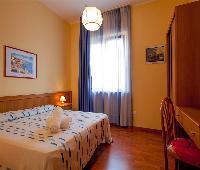 Beatrix - Apartments