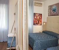 Hotel Ca Serena